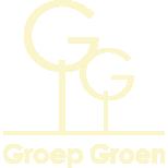 Groep Groen Bvba (Groep Groen BV).jpg