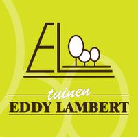 Tuinen Eddy Lambert.jpg
