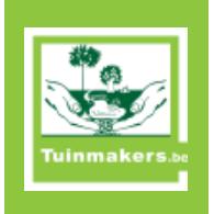 Tuinmakers.jpg