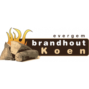 Brandhout Koen.jpg