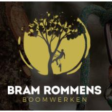 Rommens/Bram.jpg