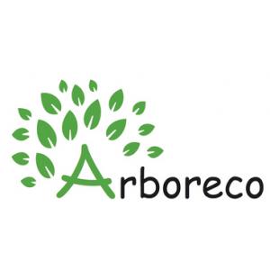 Arboreco SPRL.jpg