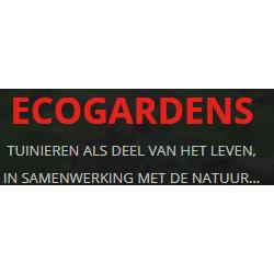Eco Gardens.jpg
