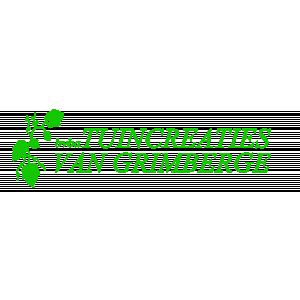 Tuincreaties Van Grimberge.jpg