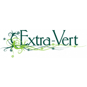 Extra-vert Bvba.jpg