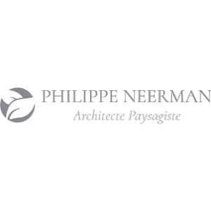 Philippe Neerman.jpg