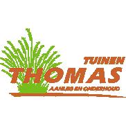 Tuinen Thomas.jpg