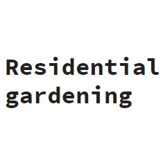 atelier artisjok tuinarchitectuur.jpg