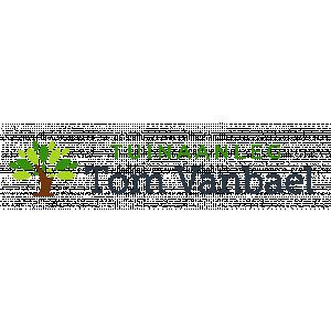 Vanbael Tom (Tuinen Tom Vanbael).jpg