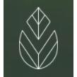 Tuinen Verbeeck.jpg