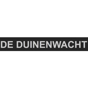 De Duinenwacht.jpg