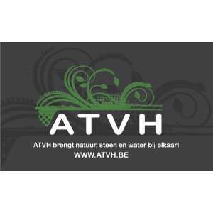 ATVH.jpg