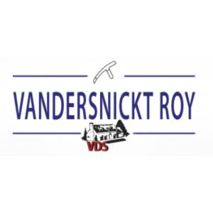 Vandersnickt Paul.jpg