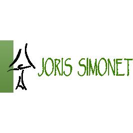 Simonet / Joris.jpg