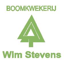 Stevens Wim.jpg
