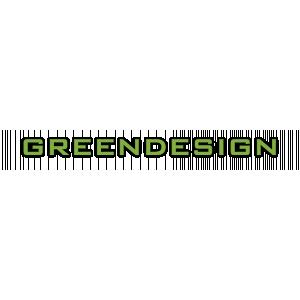 Greendesign Zele Tuinaanleg-Opritten-Terrassen-Vijvers-Zwemvijvers-Kunstgras.jpg
