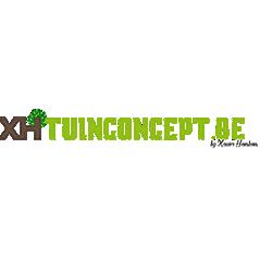 XHtuinconcept.be.jpg
