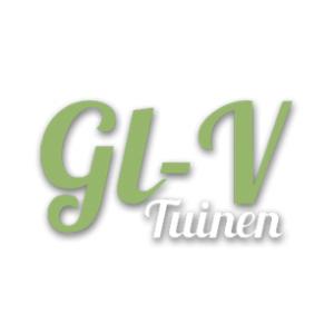 GLV Tuinen.jpg
