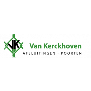 Van Kerckhoven Wire Trade SA.jpg