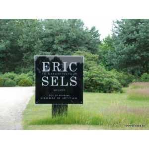 Eric Sels Tuinarchitectuur.jpg