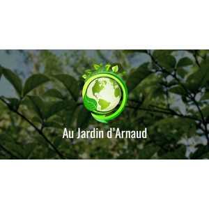 Au Jardin D'Arnaud Srl.jpg