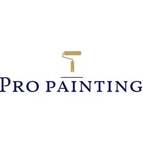 Pro Painting.jpg
