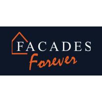 Facades Forever.jpg