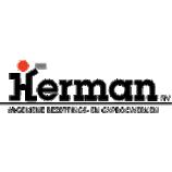 Algemene Bezettingswerken Herman NV.jpg