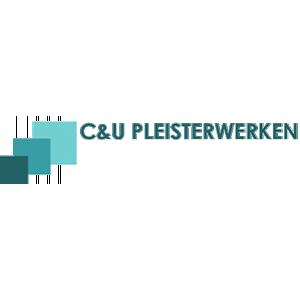 C&U Pleisterwerken.jpg
