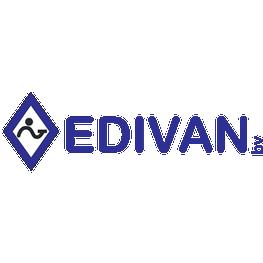 Edivan Bv.jpg