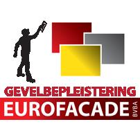 Eurofacade bvba.jpg