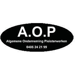 PLEISTERWERKEN A.O.P..jpg