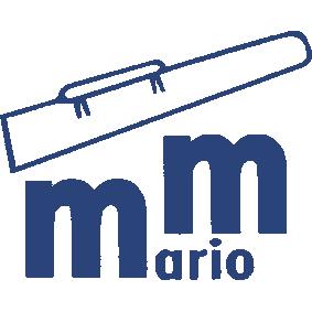 Pleisterwerken Mario Margodt BVBA.jpg