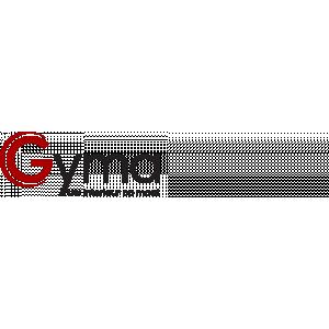 Gyma bv.jpg