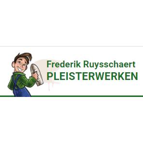 Ruysschaert Frederik.jpg