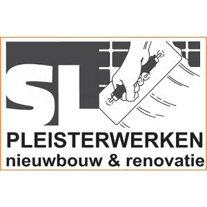 SL Pleisterwerken bv Renovaties.jpg
