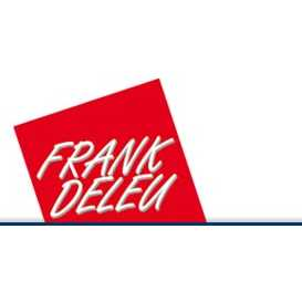 Deleu Frank.jpg