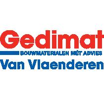 Gedimat Van Vlaenderen.jpg