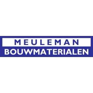 Meuleman Bouwmaterialen.jpg