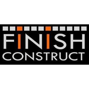 Finish Construct.jpg