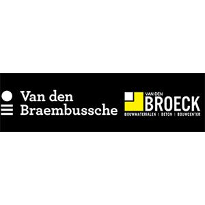 Van den Broeck Building (Bouwmaterialen Van den Broeck).jpg