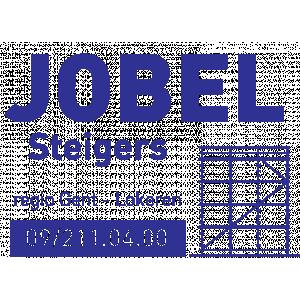 Jobel Steigers.jpg