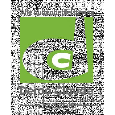 AB Claude Deroo.jpg