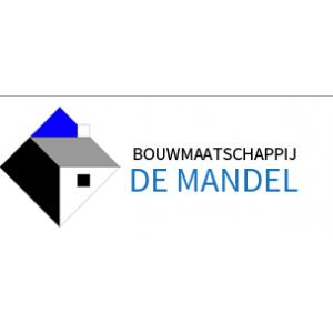 The construction company Mandel.jpg