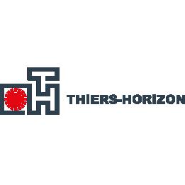 Thiers Horizon.jpg