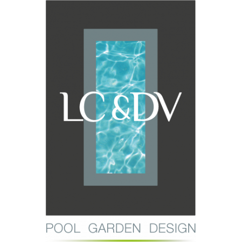 LC & DV - Swimming pools, swimming ponds and landscaping.jpg
