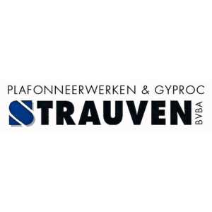 Plafonneerwerken & Gyproc Strauven.jpg
