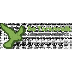 Natuurpunt De Torenvalk.jpg