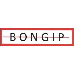 Bongip.jpg