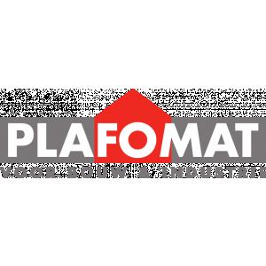 Plafomat Turnhout.jpg